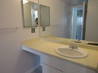 Photo 19: 108 22 Alpine Place: St. Albert Condo for sale : MLS®# E4239339