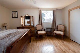 Photo 26: 4912 55 Avenue: Stony Plain House for sale : MLS®# E4242911