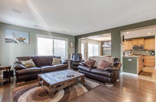Photo 17: 134 SOUTHFORK Drive: Leduc House for sale : MLS®# E4262309