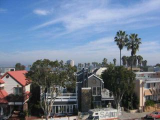 Photo 22: MISSION BEACH Condo for sale : 4 bedrooms : 2595 Ocean Front Walk #6 in Pacific Beach