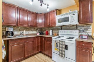 Photo 23: 2021 ELDORADO Place in Abbotsford: Central Abbotsford House for sale : MLS®# R2592209