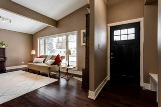 Photo 3: 3404 Lane Crescent SW in Calgary: Lakeview Detached for sale : MLS®# A1058746