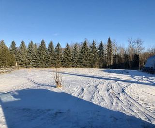 Photo 1: 7 Crystal Keys: Rural Wetaskiwin County Rural Land/Vacant Lot for sale : MLS®# E4225837