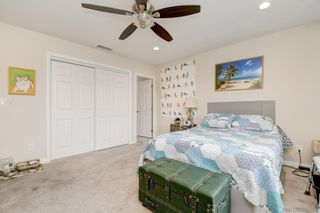 Photo 16: IMPERIAL BEACH House for sale : 3 bedrooms : 1209 Florence St