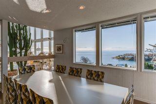 Photo 25: 117 Barkley Terr in : OB Gonzales House for sale (Oak Bay)  : MLS®# 862252