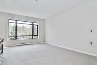 """Photo 5: 211 8880 202 Street in Langley: Walnut Grove Condo for sale in """"The Residence"""" : MLS®# R2444282"""