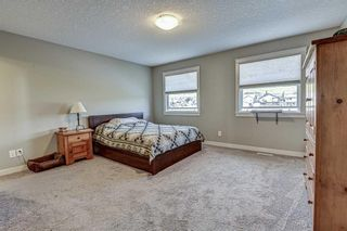 Photo 27: 213 George Street SW: Turner Valley Detached for sale : MLS®# A1127794