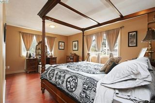 Photo 11: 2271 N French Rd in SOOKE: Sk Broomhill House for sale (Sooke)  : MLS®# 823370