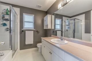 Photo 13: 9421 202A Street in Langley: Walnut Grove House for sale : MLS®# R2350473