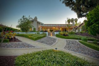 Photo 43: POWAY House for sale : 4 bedrooms : 17533 Saint Andrews Dr.