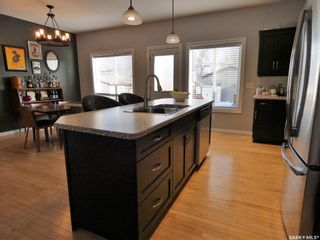 Photo 7: 119A 109th Street in Saskatoon: Sutherland Residential for sale : MLS®# SK846473