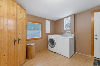 Photo 10: 4825 Lambeth Rd in : CR Campbell River South House for sale (Campbell River)  : MLS®# 863783