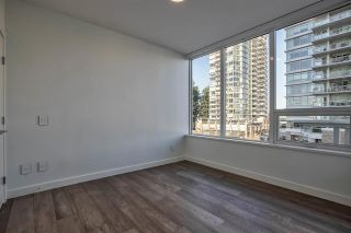 "Photo 7: 402 1441 JOHNSTON Road: White Rock Condo for sale in ""Miramar Village Tower 3"" (South Surrey White Rock)  : MLS®# R2541580"