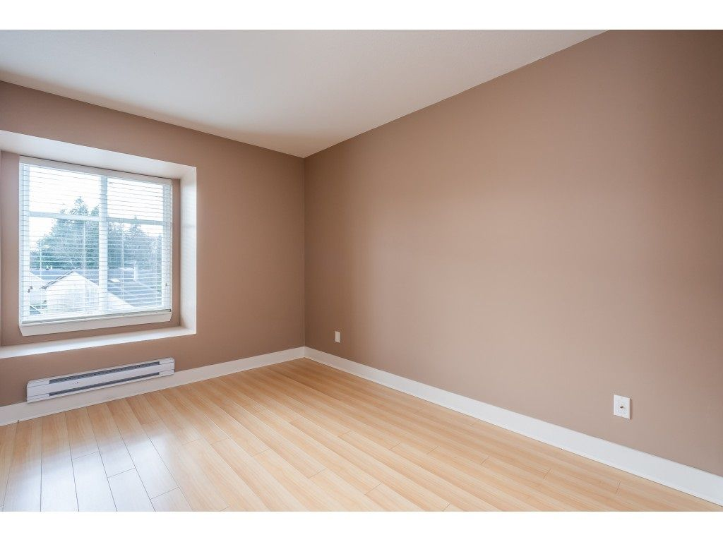 """Photo 24: Photos: 57 13899 LAUREL Drive in Surrey: Whalley Townhouse for sale in """"Emerald Gardens"""" (North Surrey)  : MLS®# R2527402"""