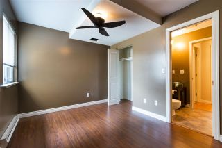 """Photo 7: 146 100 LAVAL Street in Coquitlam: Maillardville Townhouse for sale in """"PLACE LAVAL"""" : MLS®# R2200929"""