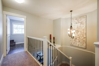 """Photo 25: 2327 CAMERON Crescent in Abbotsford: Abbotsford East House for sale in """"DEERWOOD ESTATES"""" : MLS®# R2531839"""