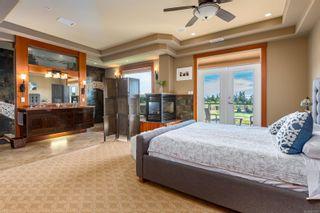 Photo 16: 341 3666 Royal Vista Way in : CV Crown Isle Condo for sale (Comox Valley)  : MLS®# 851327