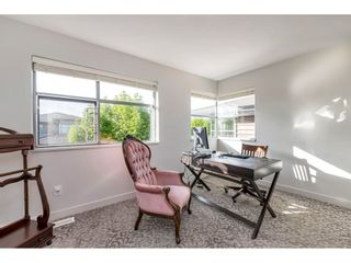 Photo 12: 88 2603 162 STREET in Surrey: Grandview Surrey Townhouse for sale (South Surrey White Rock)  : MLS®# R2409533
