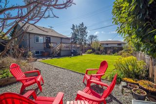 Photo 3: 1000 Tattersall Dr in : SE Quadra House for sale (Saanich East)  : MLS®# 872223