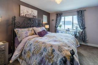 Photo 20: 3088 Alouette Dr in : La Westhills Half Duplex for sale (Langford)  : MLS®# 871465