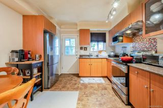 Photo 5: 7070 GRANVILLE Street in Vancouver: South Granville House for sale (Vancouver West)  : MLS®# R2562548
