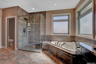 Photo 28: 8021 Wascana Gardens Crescent in Regina: Wascana View Residential for sale : MLS®# SK867022