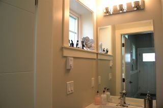 Photo 25: 201 1405 DAYTON Street in Coquitlam: Burke Mountain Townhouse for sale : MLS®# R2480345
