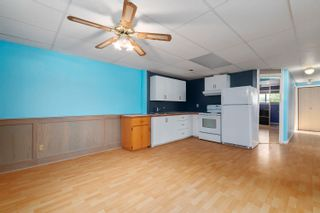 Photo 14: 1719 6 Street: Cold Lake House for sale : MLS®# E4254366