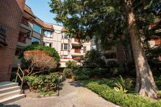 """Photo 36: 318 7531 MINORU Boulevard in Richmond: Brighouse South Condo for sale in """"CYPRESS POINT"""" : MLS®# R2494932"""