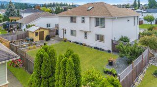 Photo 27: 6198 Mystic Way in : Na North Nanaimo House for sale (Nanaimo)  : MLS®# 885163