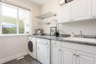 "Photo 31: 13266 24 Avenue in Surrey: Elgin Chantrell House for sale in ""Elgin/Chantrell"" (South Surrey White Rock)  : MLS®# R2616958"
