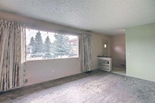 Photo 4: 9444 74 Street in Edmonton: Zone 18 House for sale : MLS®# E4240246