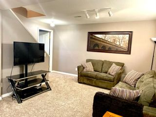 Photo 36: 53 Inverness Drive SE in Calgary: McKenzie Towne Detached for sale : MLS®# A1097454