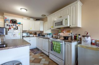 Photo 15: A 677 Otter Rd in : CR Campbell River Central Half Duplex for sale (Campbell River)  : MLS®# 881477