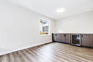 Photo 6: 2728 Cedarbrae Drive SW in Calgary: Cedarbrae Detached for sale : MLS®# A1041072