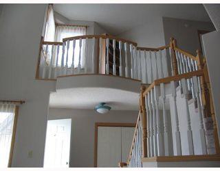 Photo 6: 544 BAIRDMORE Boulevard in WINNIPEG: A14 Residential for sale (South Winnipeg)  : MLS®# 2803947