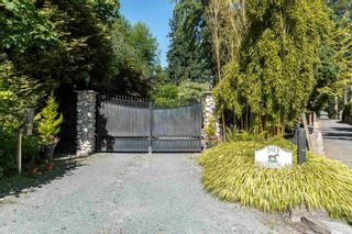 Photo 3: 593 RIVERSIDE Drive in North Vancouver: Seymour NV House for sale : MLS®# R2561274
