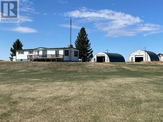 Photo 17: 253080A and 253080B RGE RD 182 in Rural Wheatland County: House for sale : MLS®# A1107960