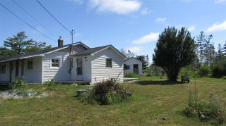 Photo 2: 147 West Head Road in West Head: 407-Shelburne County Residential for sale (South Shore)  : MLS®# 202100960