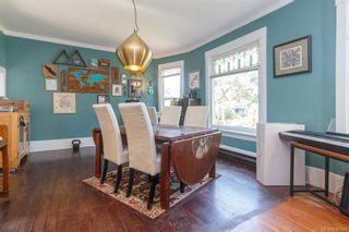Photo 18: 1018 Bay St in Victoria: Vi Central Park Quadruplex for sale : MLS®# 842934