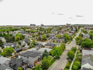 Photo 36: 527 6A Street NE in Calgary: Bridgeland/Riverside Detached for sale : MLS®# A1118083
