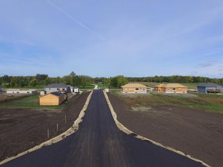 Photo 6: 7 Ferry Road in East Selkirk: Vacant Land for sale : MLS®# 202109739