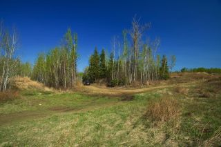 Photo 38: RR 21 TWP 565A Lake Nakamun: Rural Lac Ste. Anne County Rural Land/Vacant Lot for sale : MLS®# E4246330