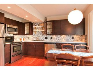 Photo 5: 246 CHRISTIE PARK Mews SW in Calgary: Christie Park House for sale : MLS®# C4089046