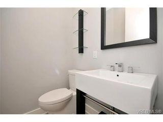 Photo 6: 10105 West Saanich Rd in NORTH SAANICH: NS Sandown House for sale (North Saanich)  : MLS®# 658956