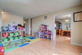 Photo 6: 9317 79 Street: Fort Saskatchewan House for sale : MLS®# E4250643