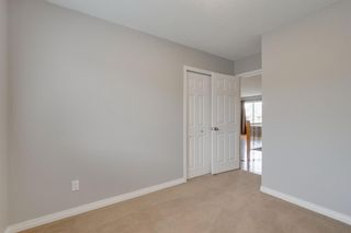 Photo 20: 6 Deer Coulee Drive: Didsbury Detached for sale : MLS®# A1145648