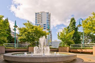 Photo 2: 801 38 Front St in : Na Old City Condo for sale (Nanaimo)  : MLS®# 870706