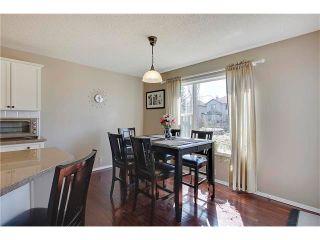 Photo 11: 70 CRANFIELD Crescent SE in Calgary: Cranston House for sale : MLS®# C4059866