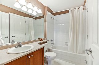 """Photo 45: 16 15450 ROSEMARY HEIGHTS Crescent in Surrey: Morgan Creek Townhouse for sale in """"CARRINGTON"""" (South Surrey White Rock)  : MLS®# R2245684"""